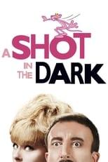 Shot in the Dark, A (1964)