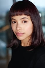 Jillian Nguyen profile