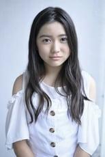 Kokoro Hirasawa