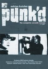 Punk\'d