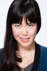 Vera Chok profile