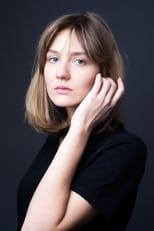 Mariya Karpova