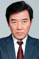 Lee Lichun