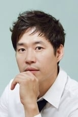 Yu Jun-sang