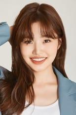 Choi Ji-su
