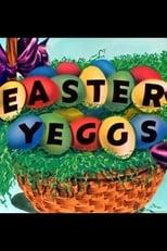 Easter Yeggs