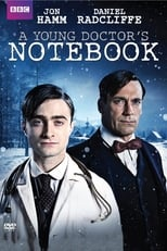 A Young Doctor\'s Notebook