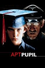 Apt Pupil