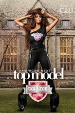 America\'s Next Top Model