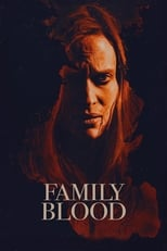 Family Blood streaming