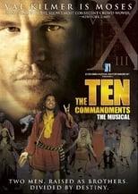Ten Commandments, The (1956)