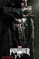Marvel\'s The Punisher