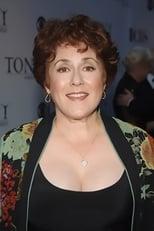 Judy Kaye