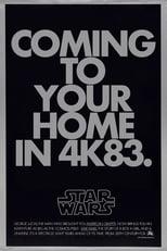 Return of the Jedi: 4K83 | Movie | Watch on Kodi