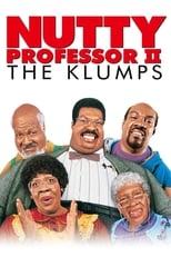 Nutty Professor, The (1996)
