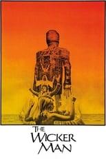 Wicker Man, The (1973)