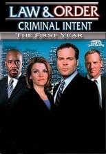 New York Section Criminelle