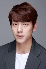 Kwak Si-yang