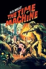Time Machine, The (1960)