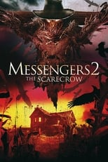 Scarecrow, The (2000)