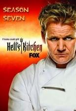 Hell\'s Kitchen