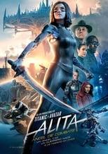 Alita / Ángel de Combate