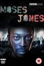 Moses Jones
