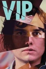VIPs (2011) Torrent Legendado