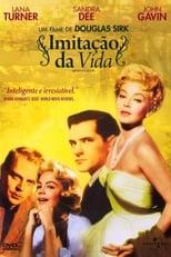 Imitação da Vida (1959) Torrent Dublado e Legendado