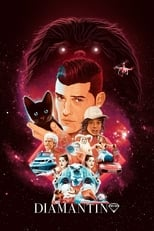 Diamantino (2018) Torrent Dublado