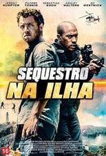 BAIXAR DUBLADO FILME ENCURRALADOS
