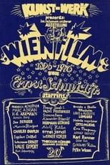 Wienfilm 1896 - 1976