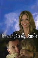 Uma Lição de Amor (2001) Torrent Dublado e Legendado