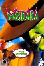 O Máskara (1994) Torrent Dublado e Legendado