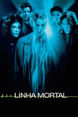 Linha Mortal (1990) Torrent Dublado e Legendado