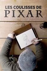 Les Coulisses de Pixar Saison 1 Episode 15