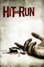 Hit and Run - Abstecher in die Hölle