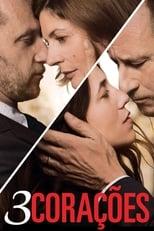 3 Corações (2014) Torrent Dublado e Legendado