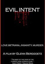 Evil Intent