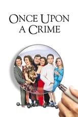 Era uma Vez um Crime (1992) Torrent Legendado