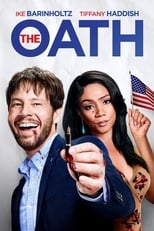 Image The Oath (2018)