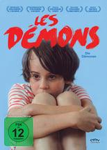 Les Démons - Die Dämonen