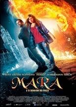 Mara e o Senhor do Fogo (2015) Torrent Dublado e Legendado