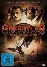 Gargoyles - Monster aus Stein