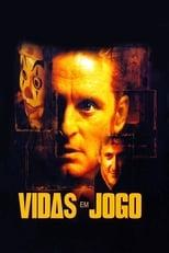 Vidas em Jogo (1997) Torrent Legendado