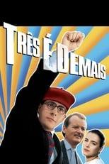 Três é Demais (1998) Torrent Legendado
