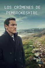 Los crímenes de Pembrokeshire