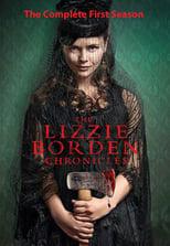 The Lizzie Borden Chronicles 1ª Temporada Completa Torrent Legendada