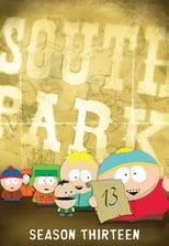 South Park: Season 13 (2009)