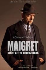 Kommissar Maigret: Night at the Crossroads